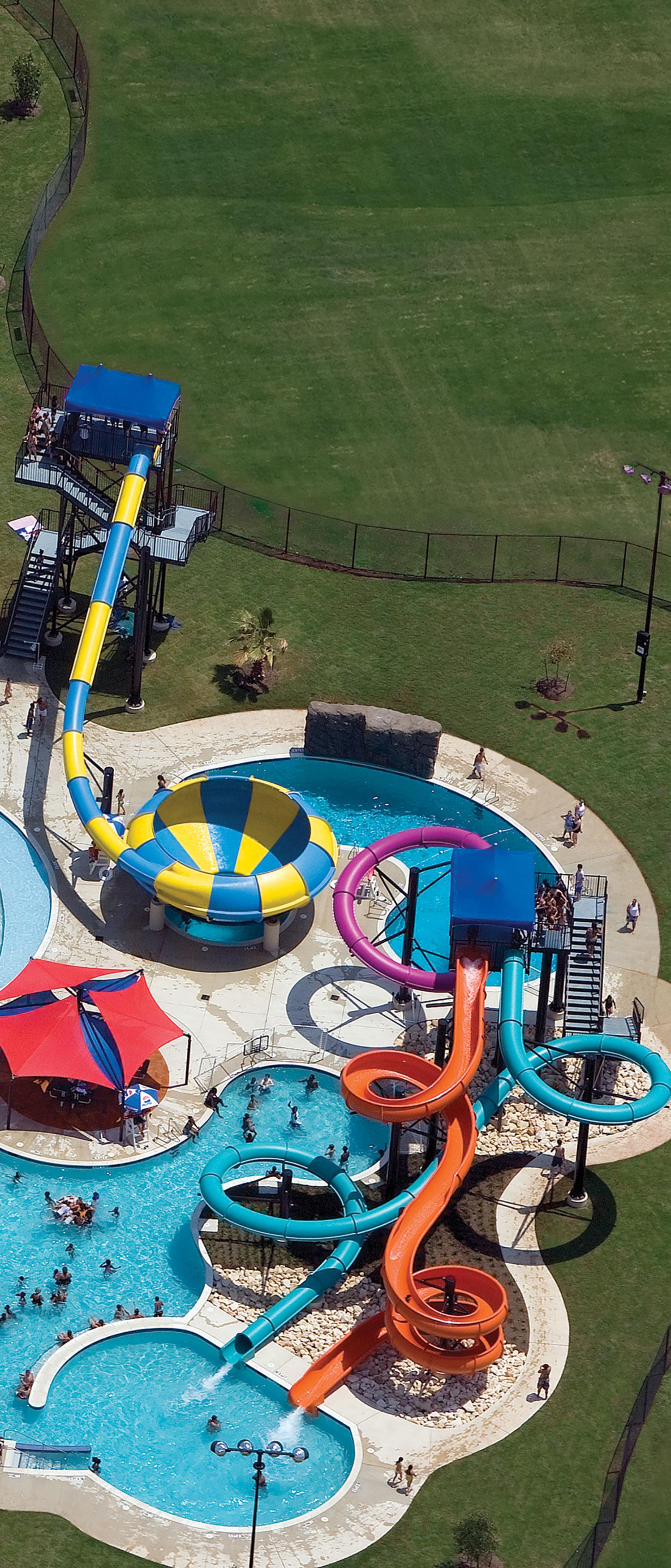 References sunbelt pools - Vanston swimming pool mesquite tx ...