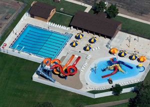 All page 5 sunbelt pools - Vanston swimming pool mesquite tx ...
