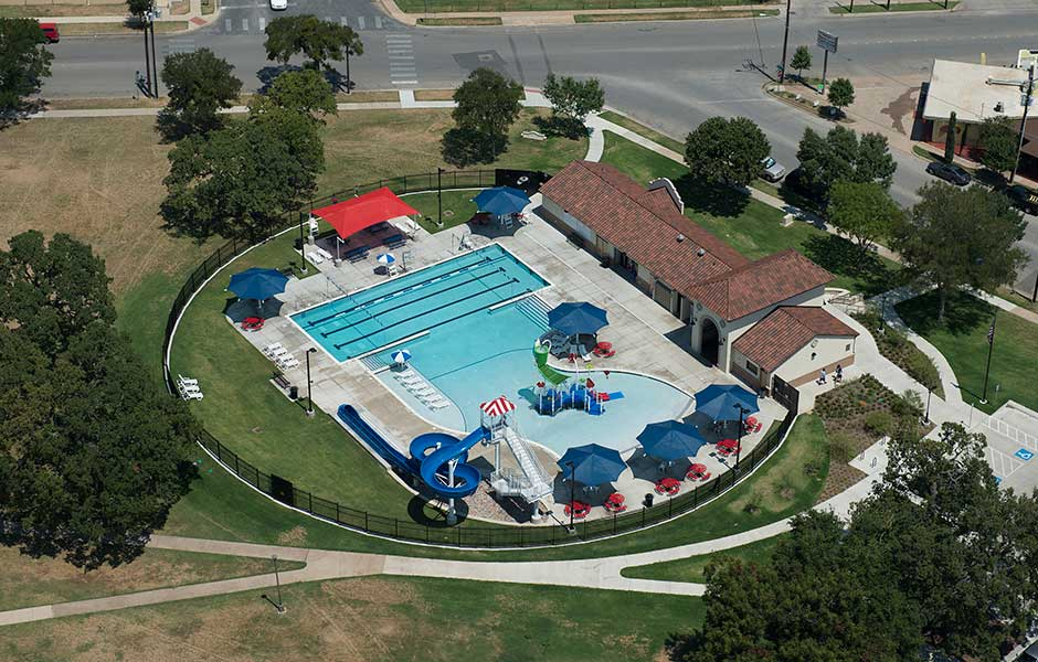 Fort worth marine park sunbelt pools for City of fort worth public swimming pools
