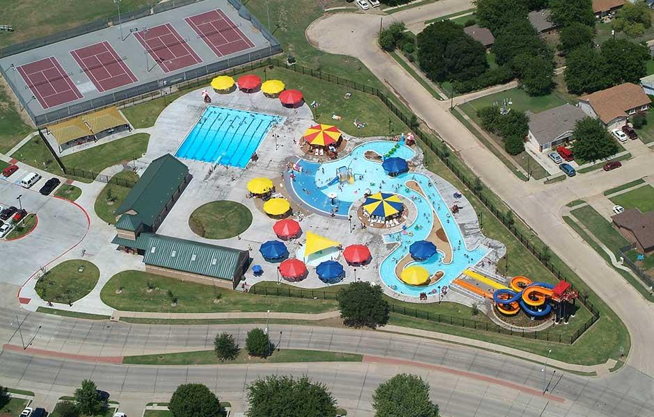 Lewisville sun valley sunbelt pools - Vanston swimming pool mesquite tx ...