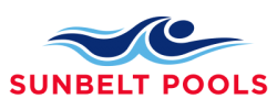 Sunbelt Pools